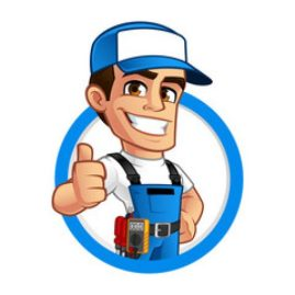 cropped-mr-fix-electrician-services-sudbury-logo16.jpg