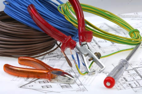 Home Electrical Installations